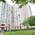 Apartments Flores - viesnīcas un istabu fotogrāfijas