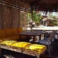 Nakhil Inn -호텔 및 객실 사진