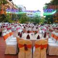 Angkor Howard Hotel - תמונות מלון, חדר