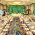 Hilton Trinidad & Conference Centre - hotel and room photos