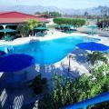 Villa Margarita Hotel - hotel a pokoj fotografie