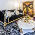 Pia Bella - fotos de hotel y habitaciones