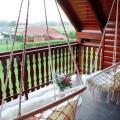 54 Green Road Varaždin - фотографії готелю та кімнати