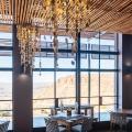 Fish River Lodge - תמונות מלון, חדר