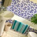 Swazi Bohemian - hotel and room photos