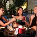 Sofitel Marrakech Lounge and Spa - Hotel- und Zimmerausstattung Fotos