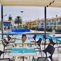 Eó Maspalomas Resort - ホテルと部屋の写真