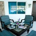 Hotel Del Sol - fotos de hotel y habitaciones