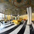 Melian Hotel - hotel and room photos