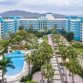 Disney's Hollywood Hotel - foto dell'hotel e della camera