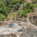 Alcudia Villa Sleeps 8 Pool WiFi - otel ve Oda fotoğrafları