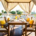 Nile Cruise Royale- 4&7 Nights Monday Luxor - Friday Aswan -酒店和房间的照片