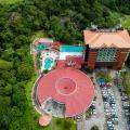 Radisson Summit Resort & Golf Panama - hotel and room photos