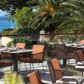 Boutique Hotel Alhambra - viesnīcas un istabu fotogrāfijas