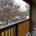 Kancamagus Lodge - khách sạn và phòng hình ảnh