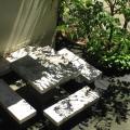 BAN ING YOM Bed&Breakfast - hotel a pokoj fotografie