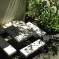 BAN ING YOM Bed&Breakfast - fotografii hotel şi cameră