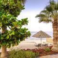 Royal Beach Hotel & Resort - hotel and room photos