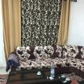 طريق جرش -होटल और कमरे तस्वीरें