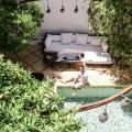 Ryad Dyor - hotel and room photos