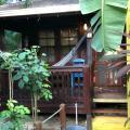 Fotografie prostor Bananarama Dive & Beach Resort