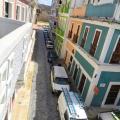 La Capitana Old San Juan - foto hotel dan kamar