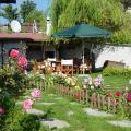 Villa Neva Hotel - otel ve Oda fotoğrafları