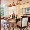 Saxon Hotel, Villas & Spa - viesnīcas un istabu fotogrāfijas