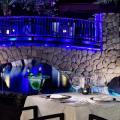 Mövenpick Resort & Spa Tala Bay Aqaba - תמונות מלון, חדר