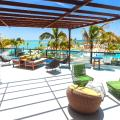 TRS Cap Cana Hotel - Adults Only - All Inclusive - fotos de hotel y habitaciones