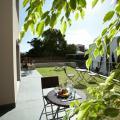 Regency Rambla Design Apart Hotel - hotel and room photos