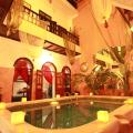 Riad El Grably - hotel and room photos