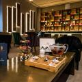 Kenzi Tower Hotel - Hotel- und Zimmerausstattung Fotos