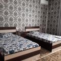 Hotel Temur - hotel and room photos