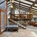 Panorama Lodge - hotel and room photos