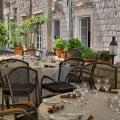 The Pucic Palace - fotos de hotel y habitaciones