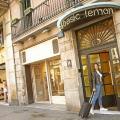 Chic & Basic Lemon Boutique Hotel -호텔 및 객실 사진