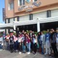 Hotel La Luna - รูปภาพห้องพักและโรงแรม