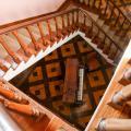 INATEL Entre-Os-Rios - szálloda és szoba-fotók