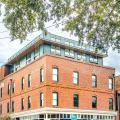 Windrose Apartment Hotel 3C - Two Bedroom Apartment - zdjęcia hotelu i pokoju