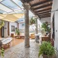 La Casa del Abad - fotos de hotel y habitaciones
