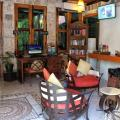 Hotel B&B by Playa del Karma - hotellet bilder