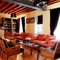 The Library Hotel Wellness Retreat - khách sạn và phòng hình ảnh
