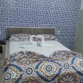 Pousada Refúgio - hotelliin ja huoneeseen Valokuvat