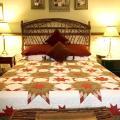 Cranberry Cove Inn - foto dell'hotel e della camera