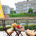 Salerno Apartment Sleeps 4 - Hotel- und Zimmerausstattung Fotos