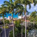 Fairmont Royal Pavilion Barbados Resort - hotell och rum bilder