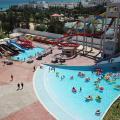 LTI Mahdia Beach & Aqua Park - zdjęcia hotelu i pokoju