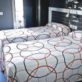 Hotel La Colombina - szálloda és szoba-fotók