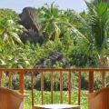 Kempinski Seychelles Resort - hotel and room photos